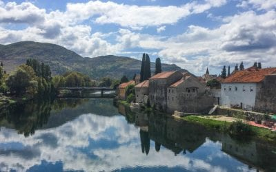 41 Things You Need to Know Before Backpacking the Balkans