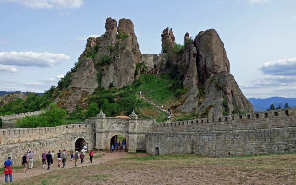 Planning a Trip to Bulgaria: Your Travel Checklist
