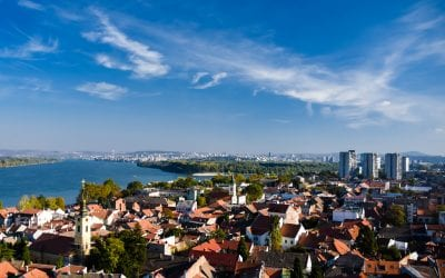 Serbia Travel Advice: 21 Things to Know Before Visiting Serbia