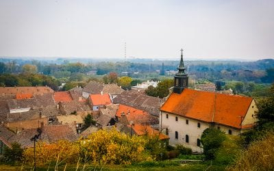 21 Spectacular Day Trips from Belgrade