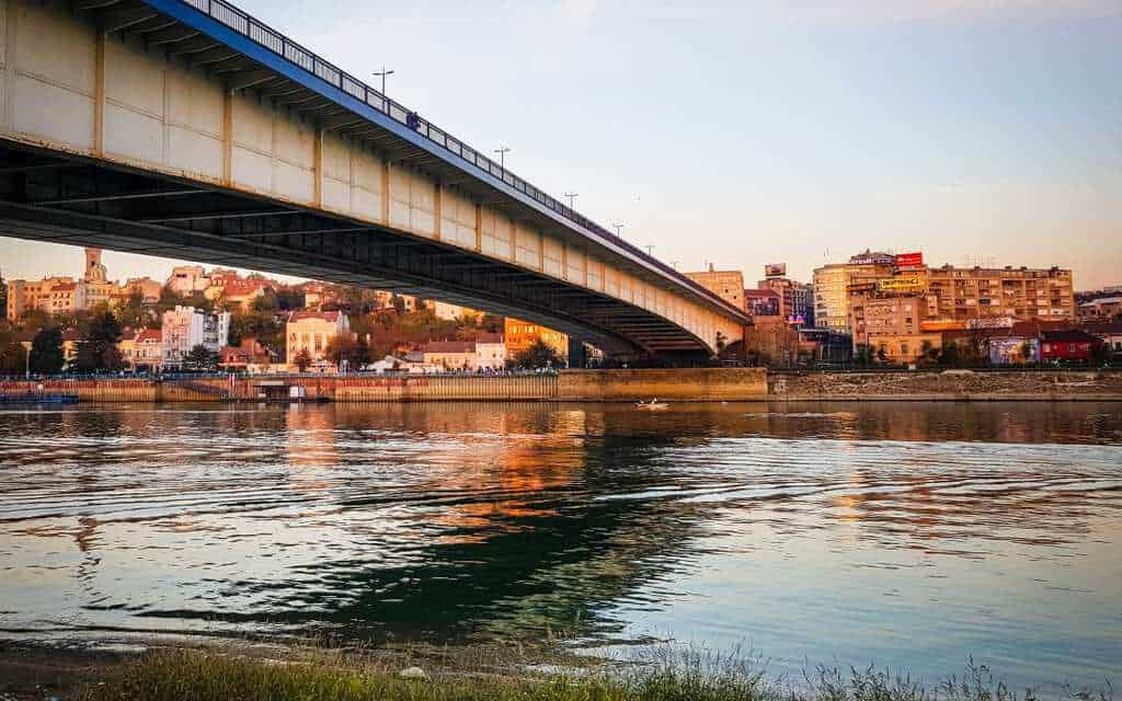 101 Exciting & Unique Things to Do in Belgrade