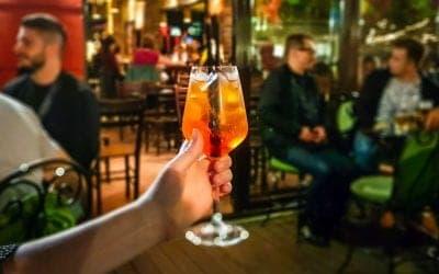 Belgrade Nightlife Guide: The Best Bars & Clubs in Belgrade