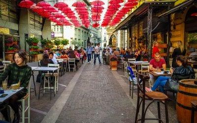 Belgrade City Break: 7 Steps to Plan the Perfect Getaway