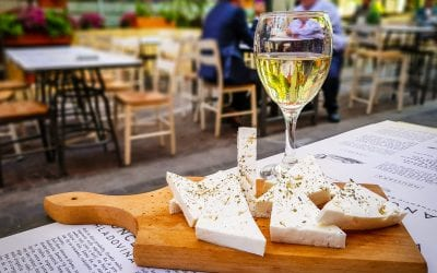 Your Ultimate Guide to Serbian Wine