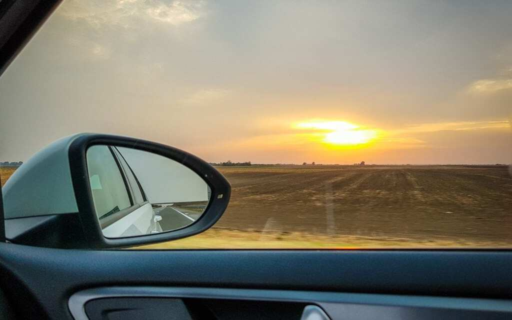 13 Things to Know Before Driving in Serbia - Sofia Adventures
