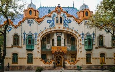 Vojvodina Travel Guide: 6 Places to Visit in Vojvodina
