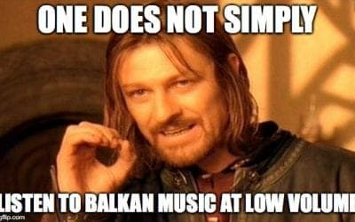 21 Hilariously True Balkan Memes You Need in Your Life