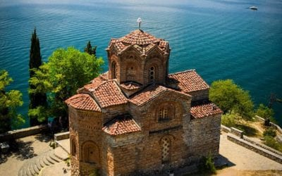 7 Steps to Cancel or Postpone Your Trip to the Balkans