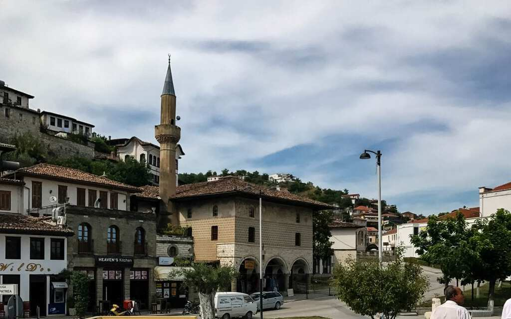 The Ultimate Albania Itinerary: 1 Week, 2 Week, and 3 Week Options