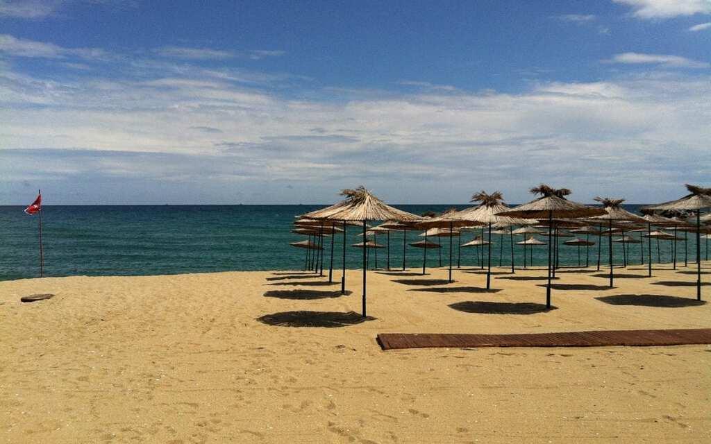 1201a533b9d5 6 Fantastic All Inclusive Bulgaria Beach Resorts to Enjoy - Sofia ...