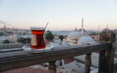 Planning a Trip to Turkey: An 11-Step Checklist