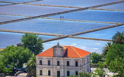 13 Incredible Day Trips from Dubrovnik