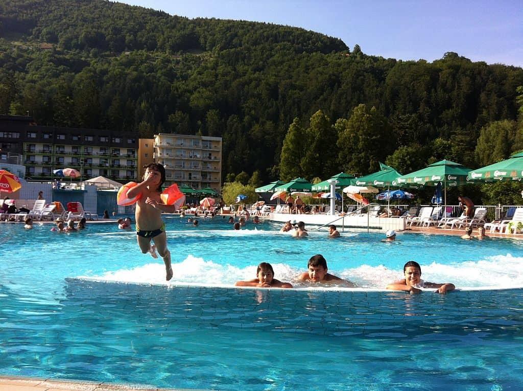 Slovenia - Terme Topolšica Spa - Wikimedia Commons