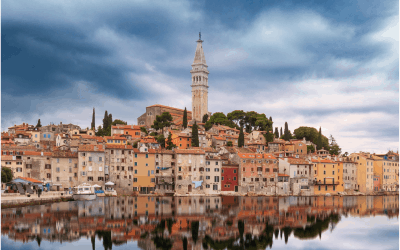 Planning a Trip to Croatia: Your Travel Checklist