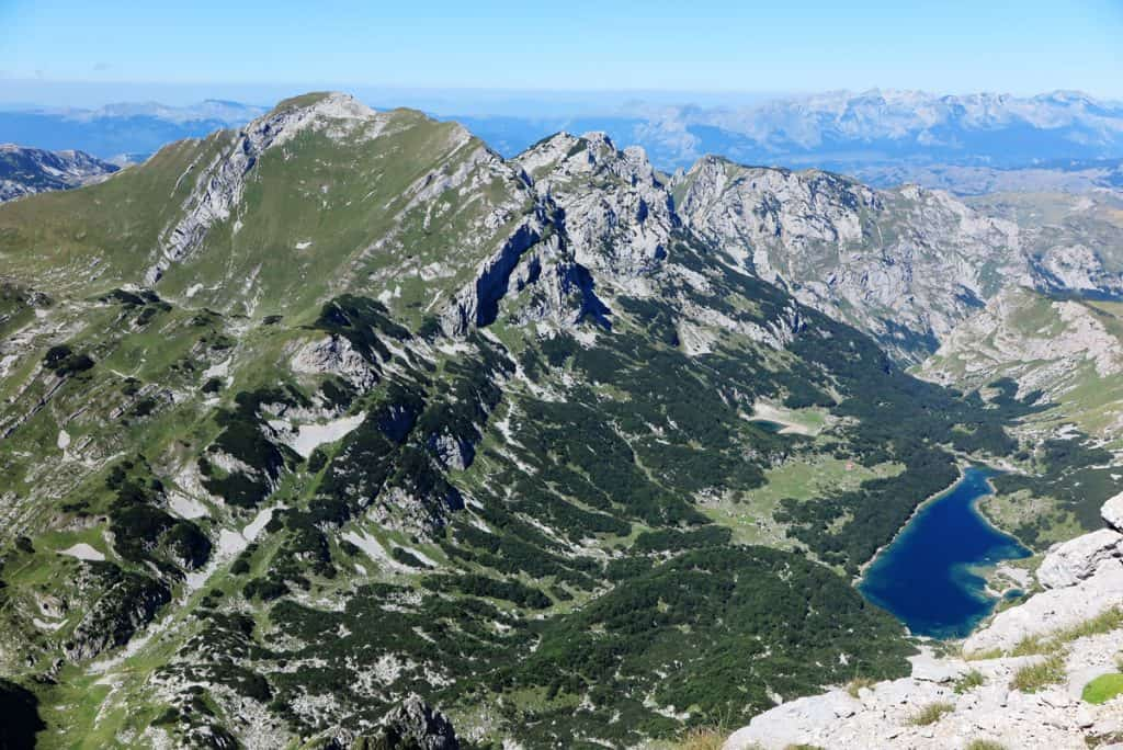 Collab - Durmitor-National-Park_Veronika-TravelGeekery