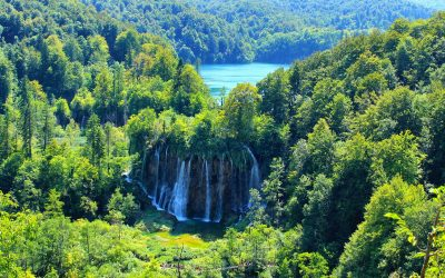 23 Best Places to Visit in Croatia: What to See & Do!