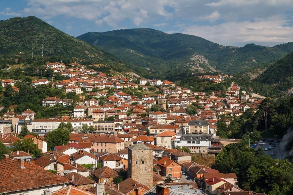 Macedonia - shutterstock_633203255-Kratovo