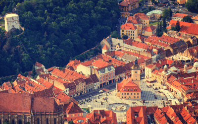 Planning a Trip to Romania: Your Travel Checklist