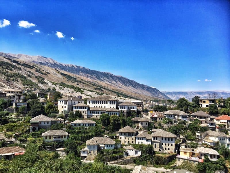 Planning a Trip to Albania: Your Simple Travel Checklist