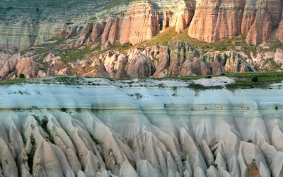 11 Otherworldy Things to Do in Cappadocia, Turkey