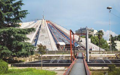 27 Incredible Things to Do in Tirana, Albania