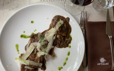 7 Best Restaurants in Tirana: Where to Eat in Tirana