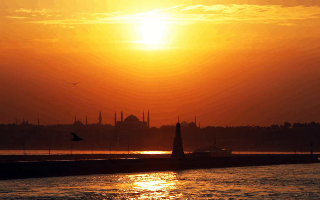 Is Istanbul Safe? 13 Tips to Stay Safe in Istanbul