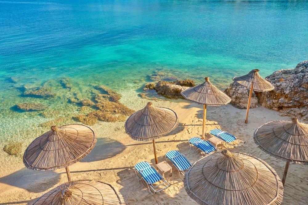 Albania vs. Macedonia: Which South Balkan Country Should You Visit?