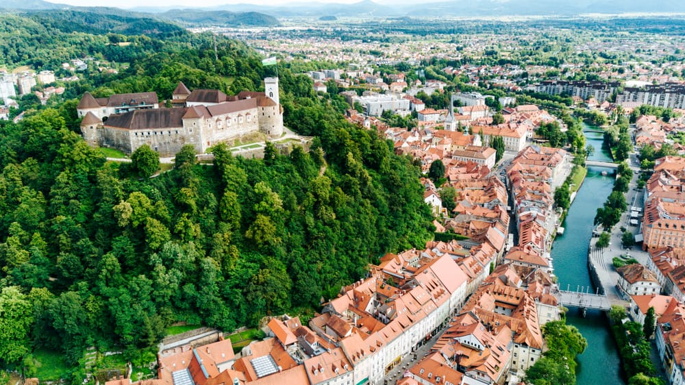 Essential Slovenia Packing List: What to Wear & Pack for Slovenia