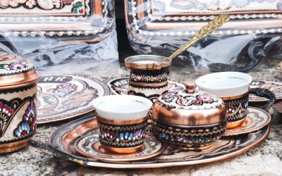 11 Delightful Bosnian Souvenirs & Gifts to Bring Home