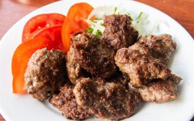 Traditional Albanian Food: 11 Classics of Albanian Cuisine