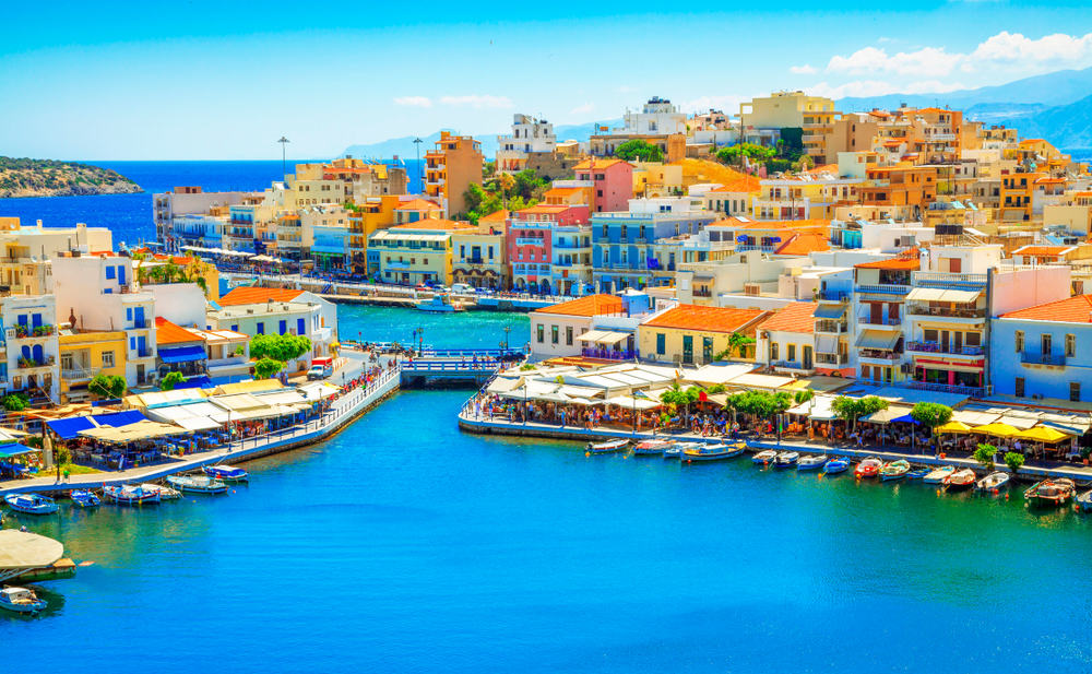 Essential Crete Packing List What To Wear Pack For Crete