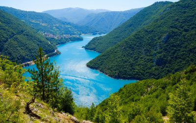Essential Montenegro Packing List: What to Wear & Pack for Montenegro