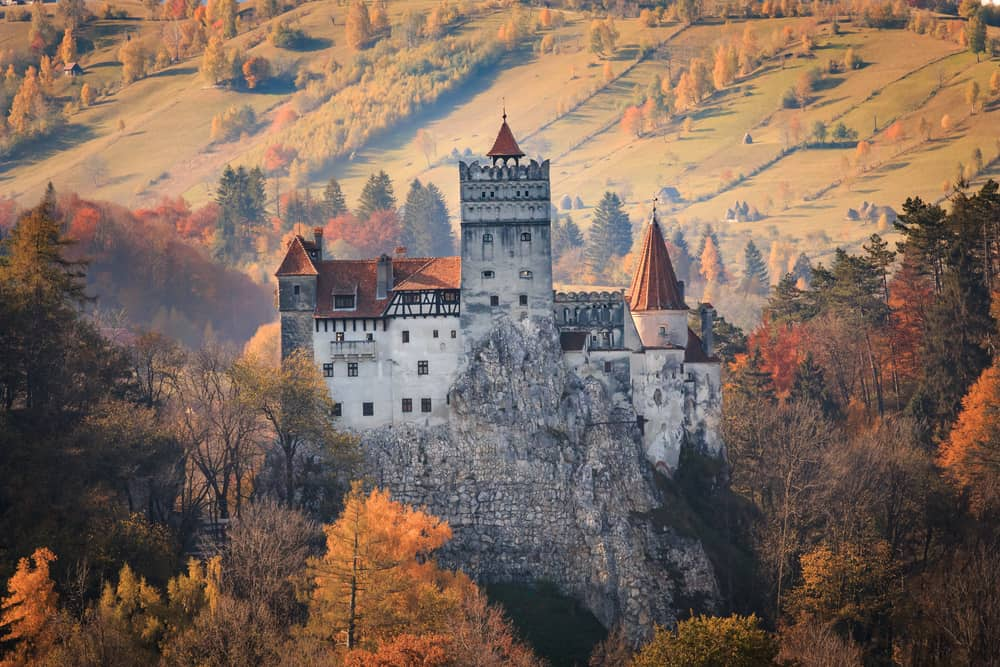 Romania or Bulgaria: Which Balkan Gem is Right for You?