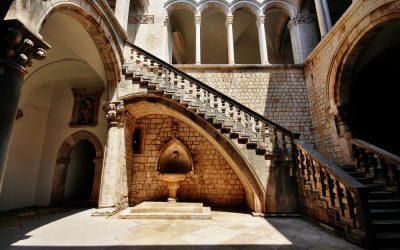 9 Silly Dubrovnik Puns & Instagram Captions