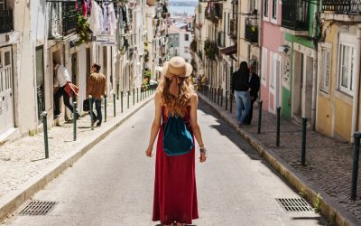 Essential Croatia Packing List: What to Wear & Pack for Croatia
