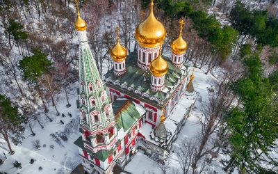 11 Delightful Things to Do in Bulgaria in Winter