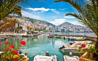 7 Marvelous Things to See in Albania & Travel Tips