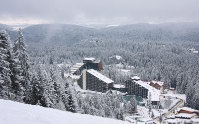 11 Best Borovets Ski Resorts for a Magical Winter Trip