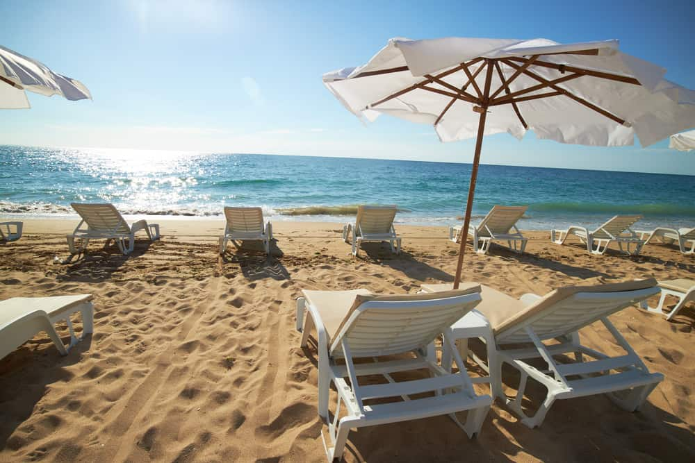 3 Ways to Get from Burgas to Sunny Beach for Your Bulgarian Getaway
