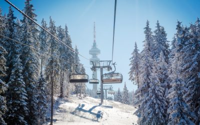 33 Perfect Things to Do in (and Around) Pamporovo
