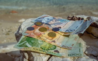7 Things You Should Know About Tipping in Albania for a Stress-Free Trip