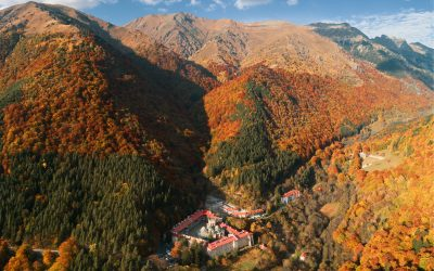 How to Visit Rila Monastery from Sofia, Easily & Hassle-Free