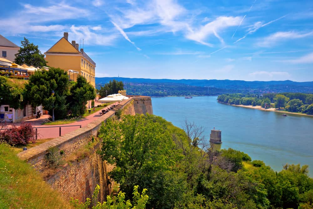 Your Perfect 2 Days in Novi Sad Itinerary