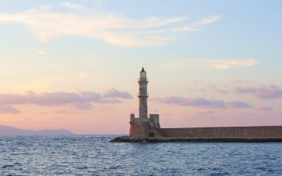 The Perfect 2 Days in Chania Itinerary (Plus Bonus Day Trips!)