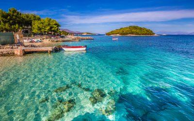 23 Best Beaches in Albania (Plus Secret & Island Beaches!): 2020 Guide