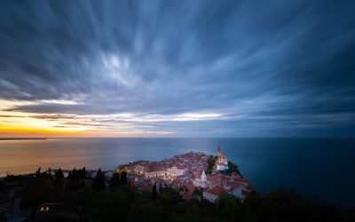 Is Slovenia Safe? 13 Tips for Staying Safe in Slovenia