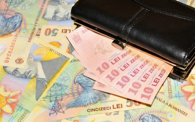 7 Things to Know about Tipping in Romania for a Wonderful Trip