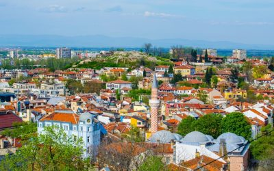 Sofia or Plovdiv: Which Bulgarian City is Perfect for Your Trip?