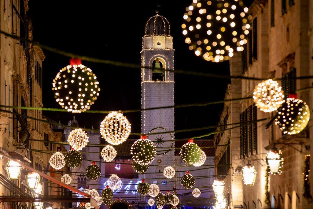Croatia - Dubrovnik - Dubrovnik Winter Festival (12 - Press TZGD Dubrovnik Winter Festival (12 - Press TZGD